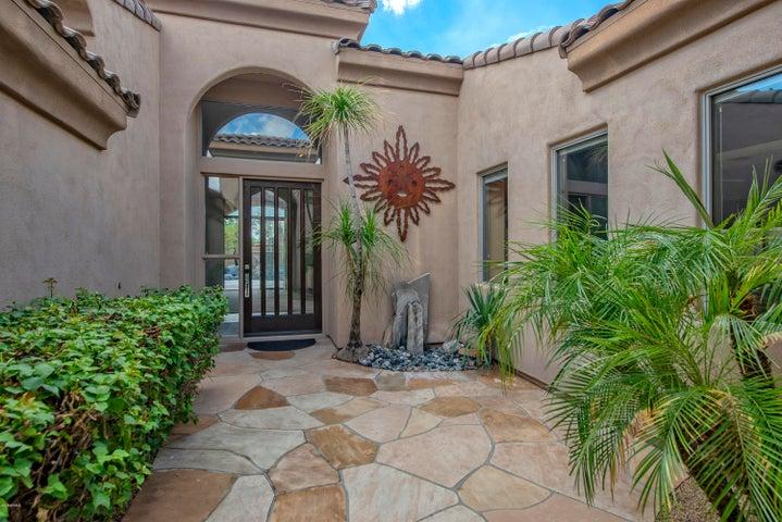 11171 E BECK Lane, Scottsdale, AZ 85255