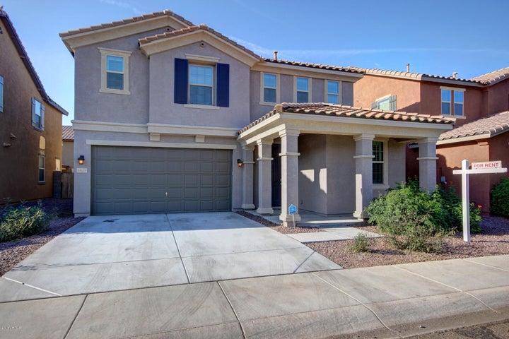 5639 E Adrian Avenue, Mesa, AZ 85206