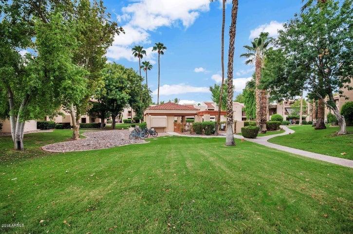 9275 E Mission Lane, 203, Scottsdale, AZ 85258