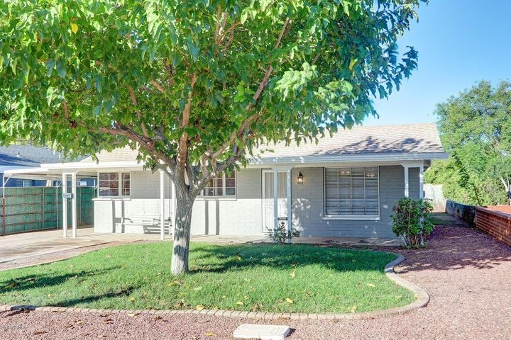 1908 N 23RD Street, Phoenix, AZ 85006