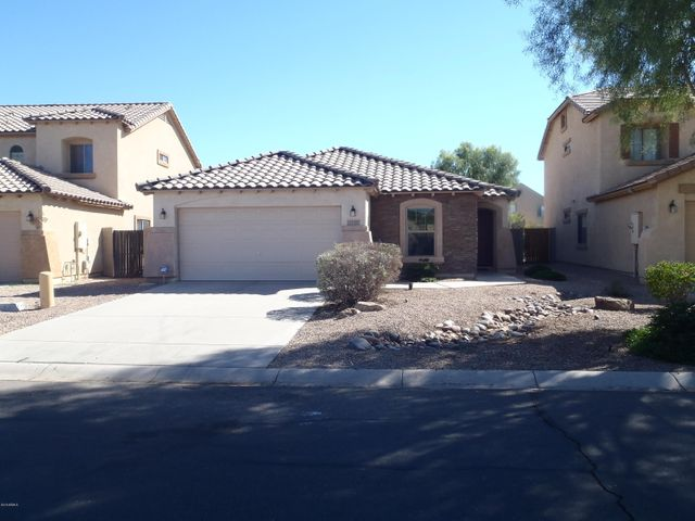 43629 W ARIZONA Avenue, Maricopa, AZ 85138