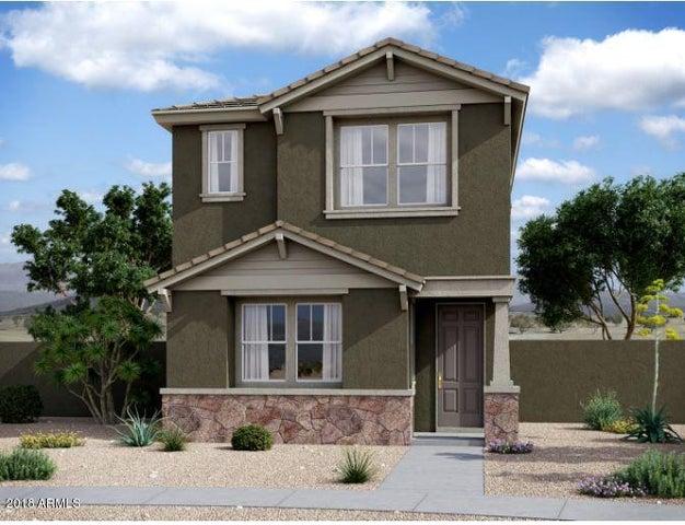 4523 S MONTANA Drive, Chandler, AZ 85248