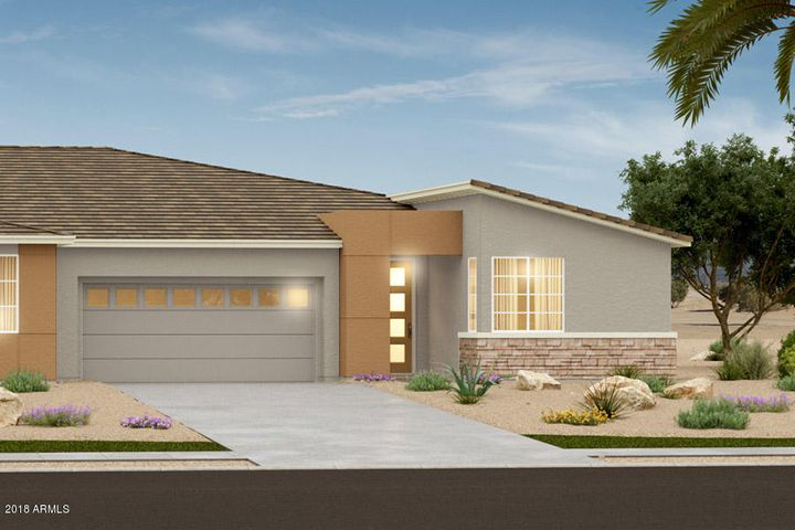 14583 W PASADENA Avenue, Litchfield Park, AZ 85340