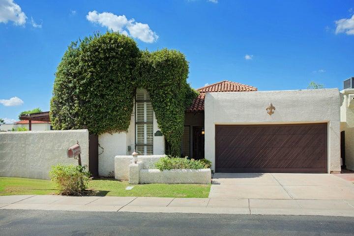 1526 E MONTEBELLO Avenue, Phoenix, AZ 85014