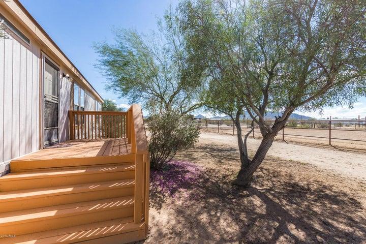 25415 S 196th Street, Queen Creek, AZ 85142