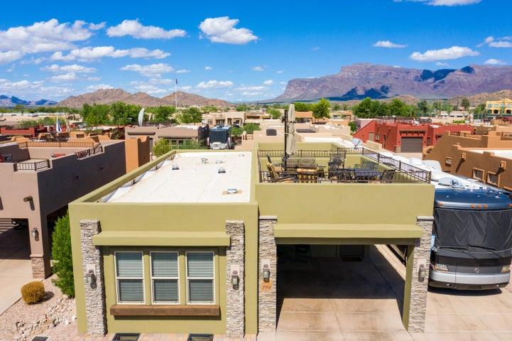 6601 E US HIGHWAY 60, 794, Gold Canyon, AZ 85118