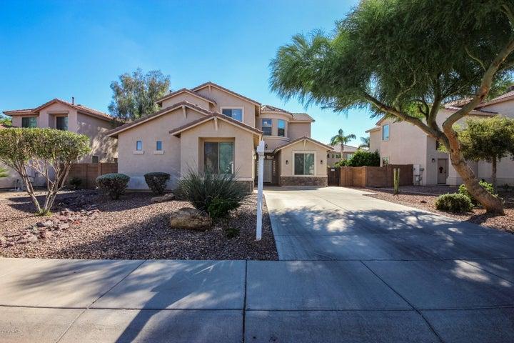14975 W RIVIERA Drive, Surprise, AZ 85379