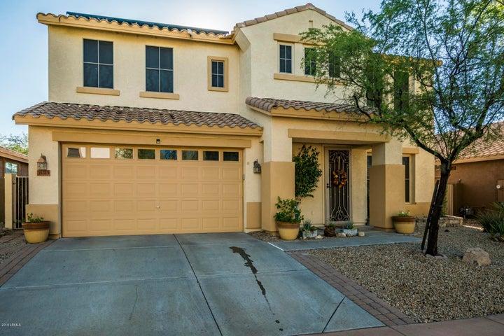 35313 N 30TH Avenue, Phoenix, AZ 85086