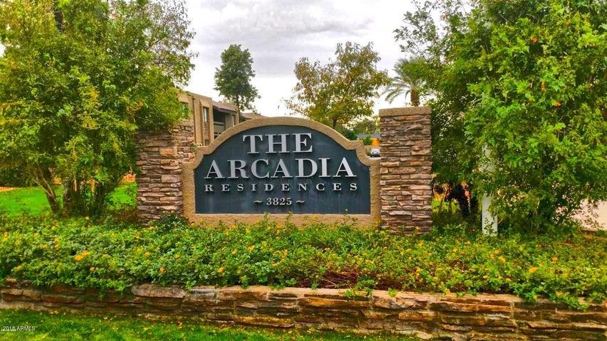 3825 E CAMELBACK Road, 280, Phoenix, AZ 85018
