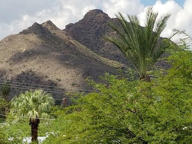 7117 E RANCHO VISTA Drive, 3003, Scottsdale, AZ 85251