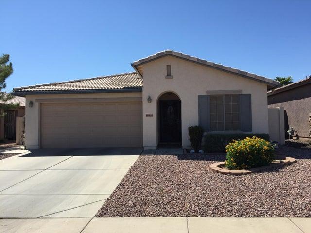19410 N 110TH Lane, Sun City, AZ 85373