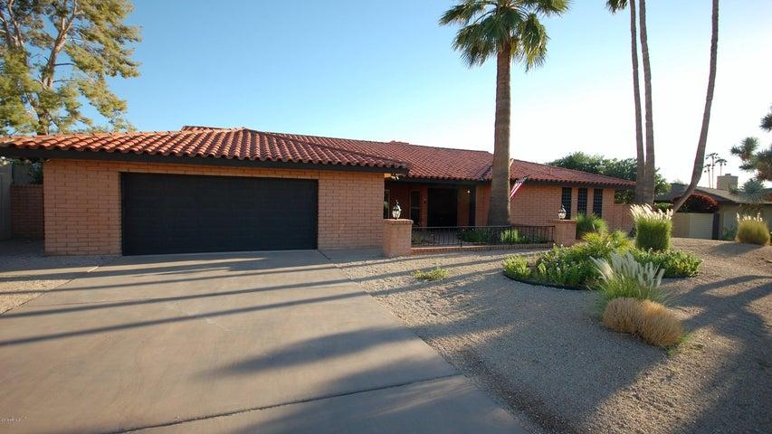 6043 E WINDSOR Avenue, Scottsdale, AZ 85257