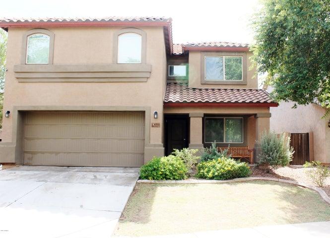 8705 W ADAMS Street, Tolleson, AZ 85353