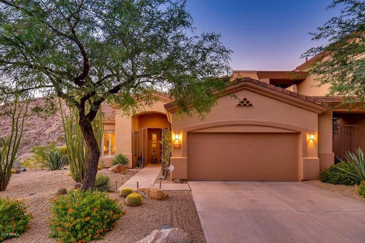15040 E SCARLET SKY Lane, 1, Fountain Hills, AZ 85268