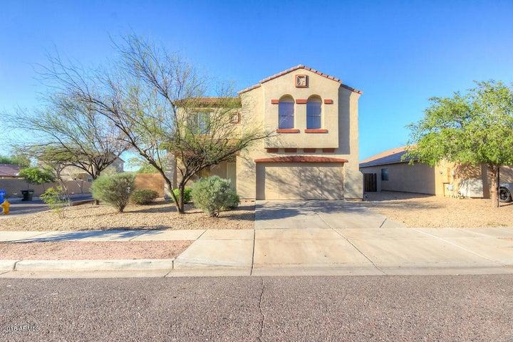 1610 W ALTA VISTA Road, Phoenix, AZ 85041