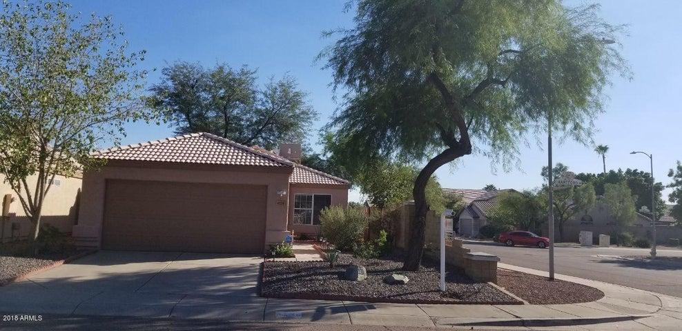 4225 E HARTFORD Avenue, Phoenix, AZ 85032