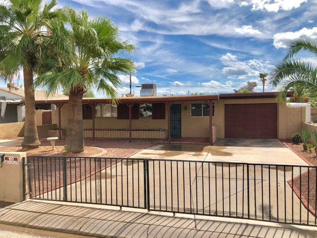 3941 W HUBBELL Street, Phoenix, AZ 85009