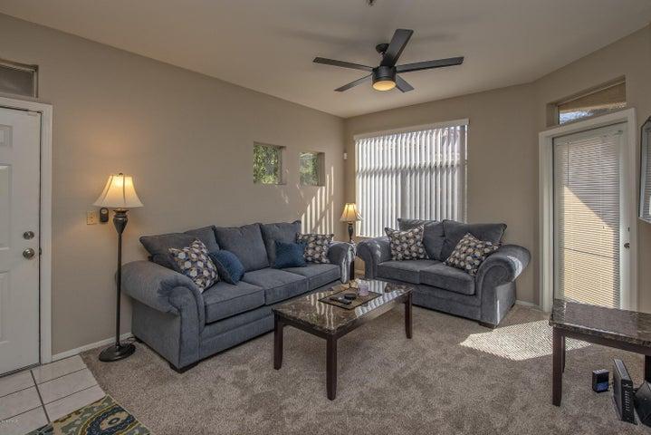 11375 E SAHUARO Drive, 2041, Scottsdale, AZ 85259