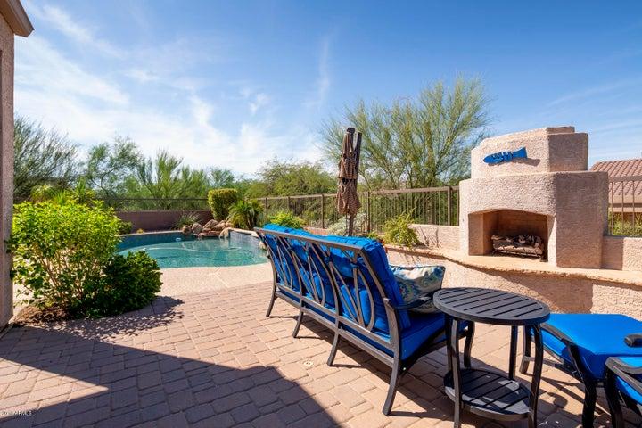 3060 N RIDGECREST, 107, Mesa, AZ 85207