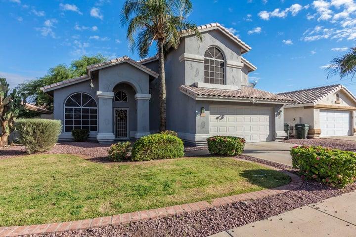 1312 W LIBBY Street, Phoenix, AZ 85023