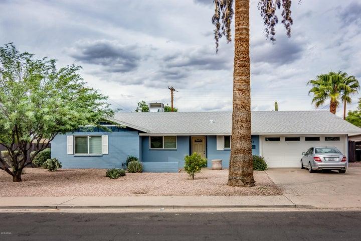 808 E 7TH Place, Mesa, AZ 85203