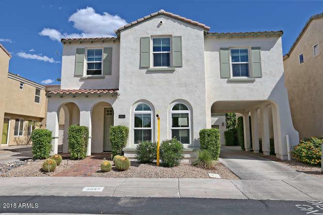 2947 N 48TH Place, Phoenix, AZ 85018