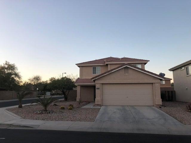 22540 W DESERT BLOOM Street, Buckeye, AZ 85326