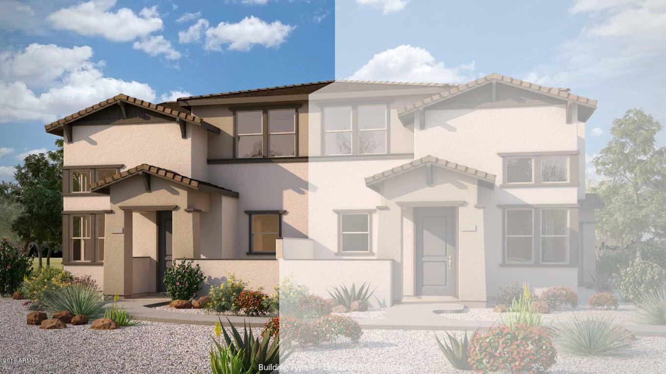 14870 W ENCANTO Boulevard, 1019, Goodyear, AZ 85395