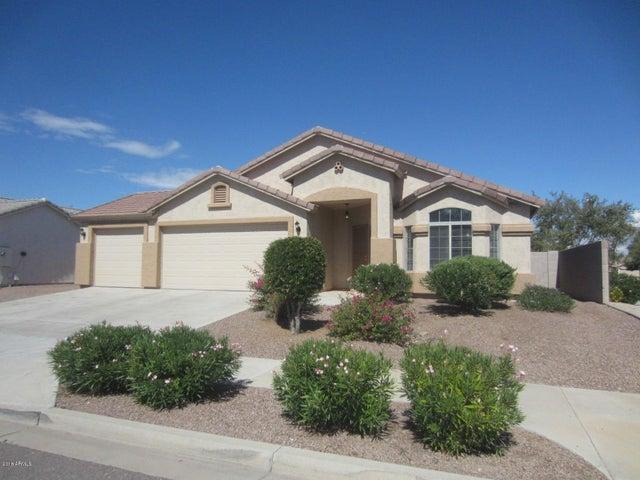 2202 W Darrel Road, Phoenix, AZ 85041