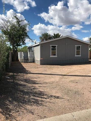 120 S ELLSWORTH Road, Mesa, AZ 85208