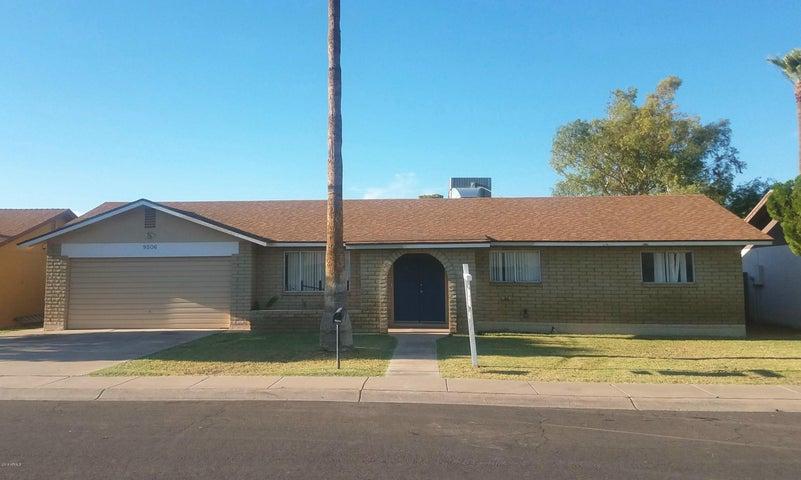 9506 W TAYLOR Street, Tolleson, AZ 85353