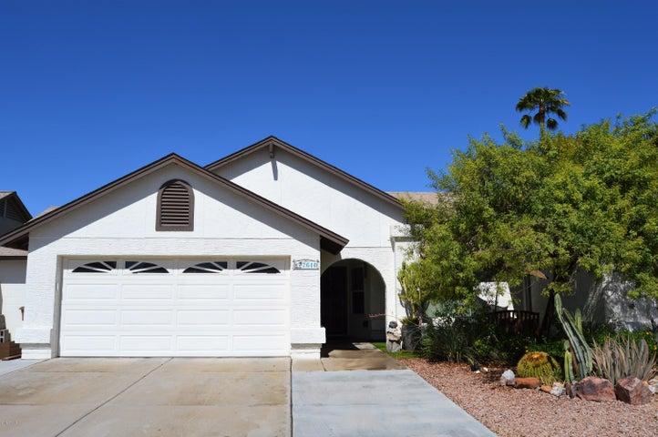 7610 W ASTER Drive, Peoria, AZ 85381