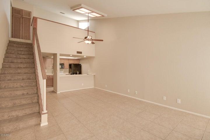 633 W SOUTHERN Avenue, 1148, Tempe, AZ 85282