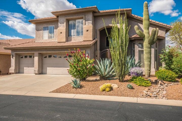 31446 N 53RD Street, Cave Creek, AZ 85331