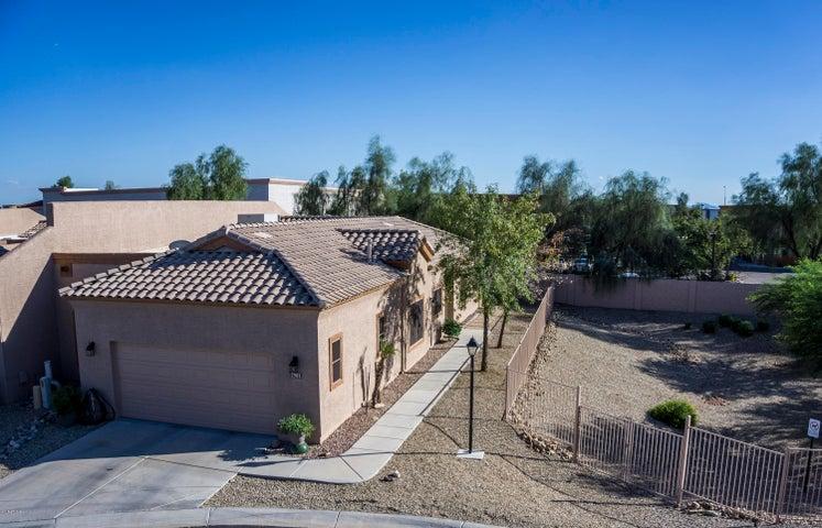18650 N 91ST Avenue, 2901, Peoria, AZ 85382