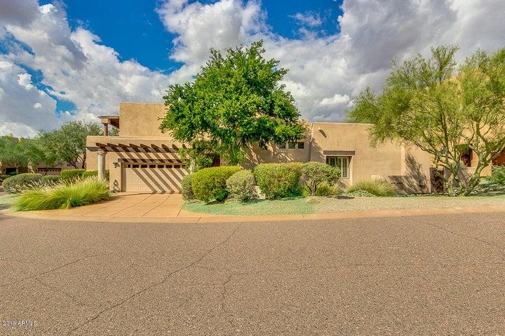 28417 N 101ST Place, Scottsdale, AZ 85262