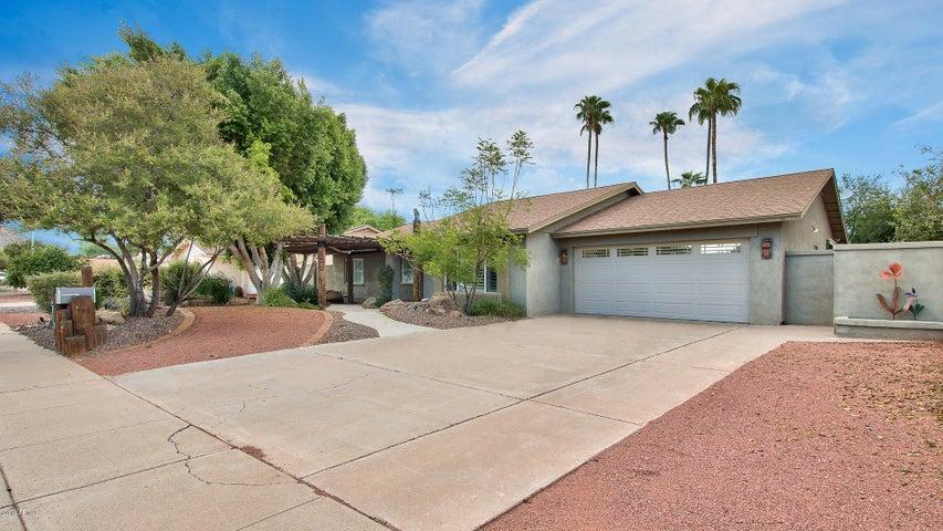 2710 E YUCCA Street, Phoenix, AZ 85028