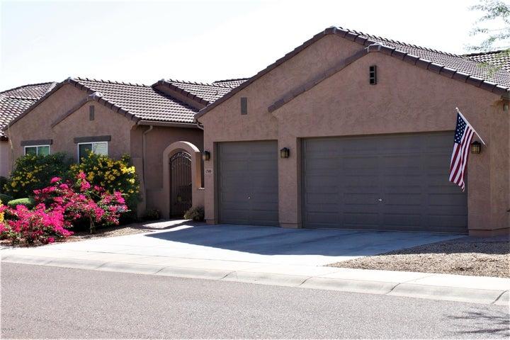 17889 E JOVEN Court, Gold Canyon, AZ 85118
