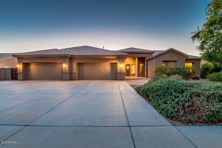 20884 S HADRIAN Way, Queen Creek, AZ 85142