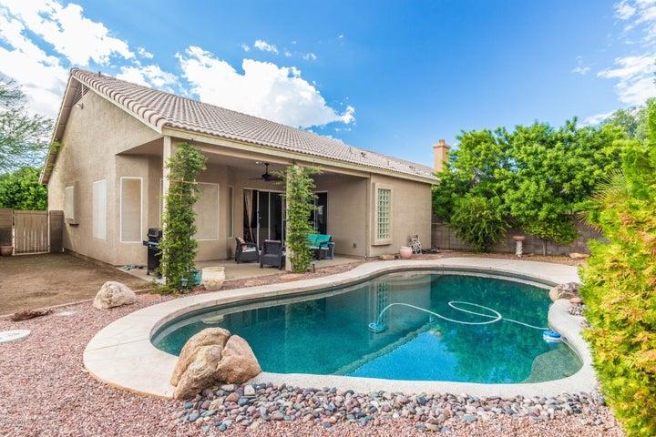 24411 N 38TH Lane, Glendale, AZ 85310