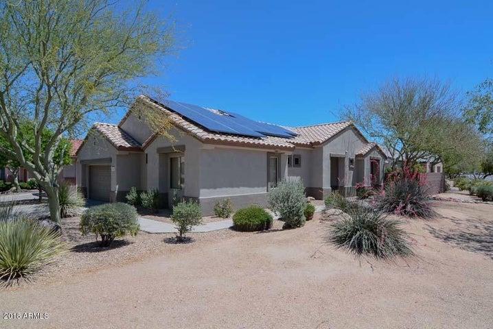 15531 W CORAL POINTE Drive, Surprise, AZ 85374