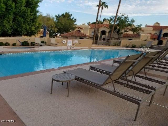 6155 N 28TH Place, Phoenix, AZ 85016