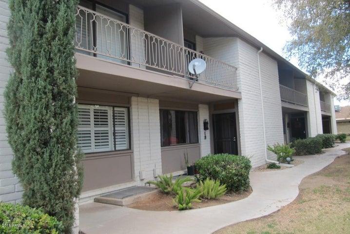 1550 N STAPLEY Drive, 29, Mesa, AZ 85203