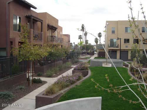 615 E PORTLAND Street, 253, Phoenix, AZ 85004