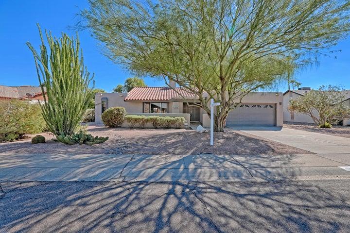 4341 E HEARN Road, Phoenix, AZ 85032
