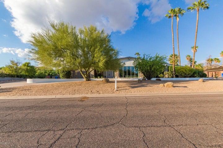 2224 E BETHANY HOME Road, Phoenix, AZ 85016