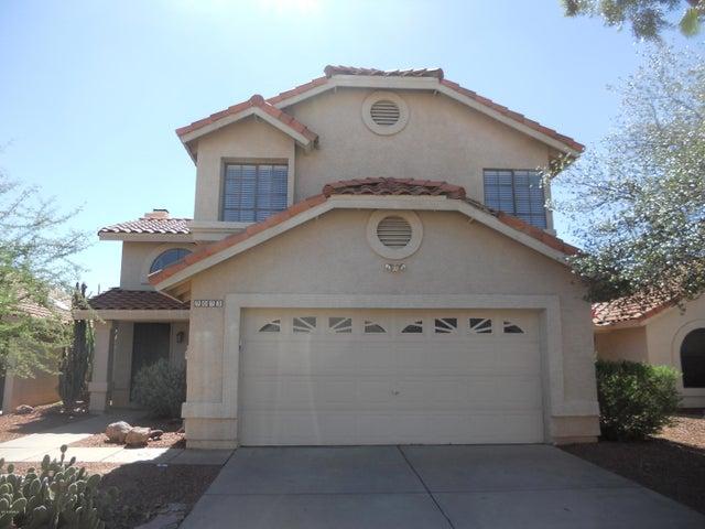 9093 E WOOD Drive, Scottsdale, AZ 85260