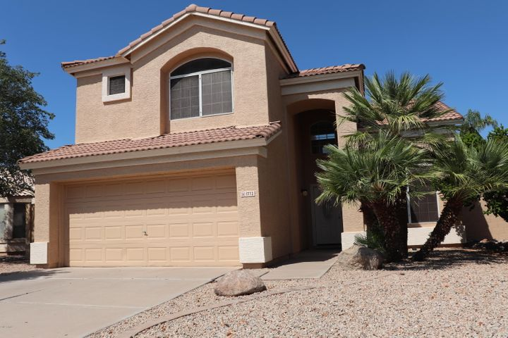 1772 E ARABIAN Drive, Gilbert, AZ 85296