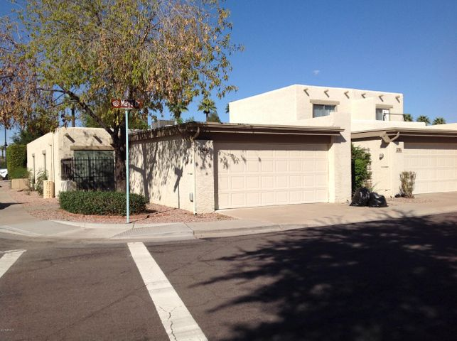 244 W MAYA Drive, Litchfield Park, AZ 85340