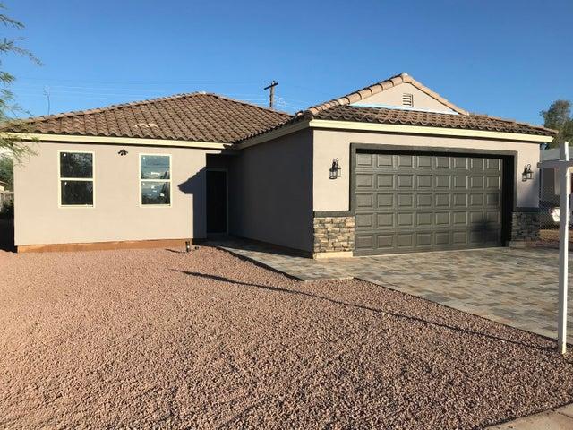 1911 S 111TH Drive, Avondale, AZ 85323